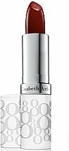 Fragrances, Perfumes, Cosmetics Lip Balm - Elizabeth Arden Eight Hour Cream Lip Protectant Stick Sheer Tint Sunscreen SPF 15