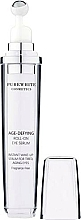 Fragrances, Perfumes, Cosmetics Eye Serum - Pure White Cosmetics Age-Defying Roll-on Eye Serum