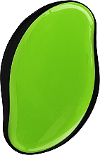 Fragrances, Perfumes, Cosmetics Foot File, green - Lilli Beauty Foot File