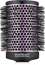 Fragrances, Perfumes, Cosmetics Thermo Brush d 66 mm (no handle) - Olivia Garden MultiBrush Barrel