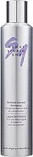 Fragrances, Perfumes, Cosmetics Flexible Hold Hair Spray - Monat Studio One Refinish Control Hairspray