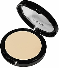 Fragrances, Perfumes, Cosmetics Compact Powder - Lord & Berry Touch Up Blotting Powder