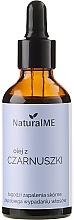 Fragrances, Perfumes, Cosmetics Black Cumin Oil - NaturalME