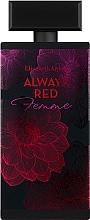Fragrances, Perfumes, Cosmetics Elizabeth Arden Always Red Femme - Eau de Toilette