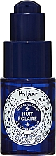 Fragrances, Perfumes, Cosmetics Revitalizing Face Elixir - Polaar Polar Night Revitalizing Elixir