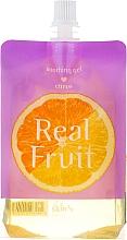 Fragrances, Perfumes, Cosmetics Restoring Gel - Skin79 Real Fruit Citrus