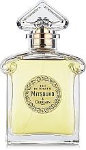 Fragrances, Perfumes, Cosmetics Guerlain Mitsouko - Eau de Toilette