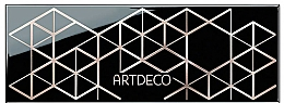 Fragrances, Perfumes, Cosmetics Magnetic Case - Artdeco Magnetic Palette