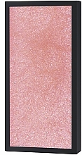 Fragrances, Perfumes, Cosmetics Lip Gloss - Vipera Magnetic Play Zone Lips