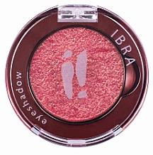 Fragrances, Perfumes, Cosmetics Eyeshadow - Ibra City Lights Eyeshadow