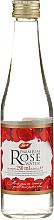 Fragrances, Perfumes, Cosmetics Face Rose Water - Dabur Gulabari Premium Rose Water