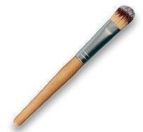"""Fragrances, Perfumes, Cosmetics Makeup Brush """"36095"""" - Top Choice"""