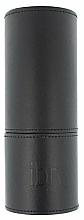 Fragrances, Perfumes, Cosmetics Brush Tube - Ibra Makeup Tube For Brushes