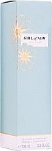 Fragrances, Perfumes, Cosmetics Elie Saab Girl of Now - Deodorant Spray