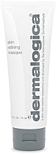 Fragrances, Perfumes, Cosmetics Cleansing Face Mask - Dermalogica Skin Refining Masque