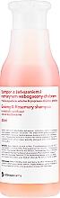 Fragrances, Perfumes, Cosmetics Ginseng Shampoo - Botanicapharma Ginseng & Rosemary Shampoo