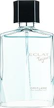 Fragrances, Perfumes, Cosmetics Eau de Toilette - Oriflame Eclat Toujours