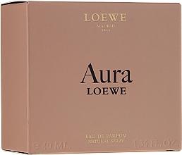 Fragrances, Perfumes, Cosmetics Loewe Aura - Eau de Parfum