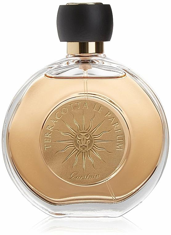 Guerlain Terracotta Le Parfum - Eau de Toilette