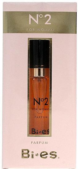 Bi-es No 2 - Perfume