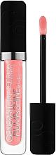 Fragrances, Perfumes, Cosmetics Lip Gloss - Catrice Generation Plump & Shine Lip Gloss