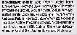 Bruise & Redness Cream - Isdin Isdinceutics Auriderm Creme — photo N3