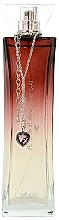 Fragrances, Perfumes, Cosmetics Rasasi Al Hobb Al Abadi - Eau de Parfum