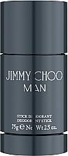 Fragrances, Perfumes, Cosmetics Jimmy Choo Jimmy Choo Man - Deodorant