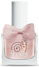 Fragrances, Perfumes, Cosmetics Nail Polish - Snails Bebe