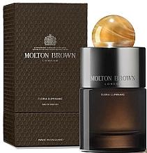 Fragrances, Perfumes, Cosmetics Molton Brown Flora Luminare Eau de Parfum - Eau de Parfum