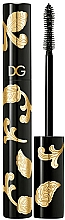 Fragrances, Perfumes, Cosmetics Volume Mascara - Dolce&Gabbana Passioneyes Intense Volume Mascara