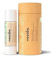 Fragrances, Perfumes, Cosmetics Face Serum - Resibo Balancing Serum