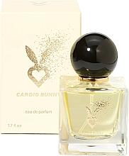 Fragrances, Perfumes, Cosmetics Cardio Bunny Eau de Parfum - Eau de Parfum
