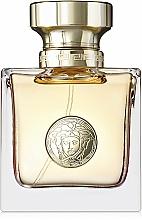 Fragrances, Perfumes, Cosmetics Versace Pour Femme - Eau de Parfum
