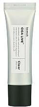 Fragrances, Perfumes, Cosmetics Spot Gel for Problem Skin - Heimish Cica Live Clear Spot Gel