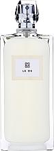 Fragrances, Perfumes, Cosmetics Givenchy Le De - Eau de Toilette