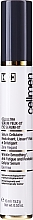 Fragrances, Perfumes, Cosmetics Cellular Eye Serum - Cellmen CellUltra Eye Serum-XT