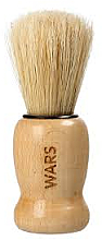 Fragrances, Perfumes, Cosmetics Shaving Brush - Wars