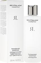 Fragrances, Perfumes, Cosmetics Shampoo - RevitaLash Thickening Shampoo