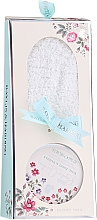 Fragrances, Perfumes, Cosmetics Set - Baylis & Harding Royal Garden (f/lot/50ml + socks)