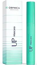 Fragrances, Perfumes, Cosmetics Lash Mascara - Orphica UP Mascara