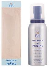 Fragrances, Perfumes, Cosmetics Repairing Treatment for Splitting Hair Ends - Azalea Hair Spray