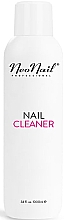 Fragrances, Perfumes, Cosmetics Degreasing Nail Liquid - NeoNail Professional Nail Cleaner