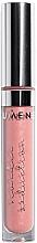 Fragrances, Perfumes, Cosmetics Lip Fluid - Lumene Nordic Seduction Matte Lipstick
