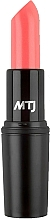 Fragrances, Perfumes, Cosmetics Lipstick - MTJ Cosmetics Silky Nude Lipstick