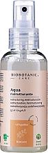 Fragrances, Perfumes, Cosmetics Damaged Hair Elixir - BioBotanic BioCare