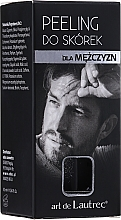 Fragrances, Perfumes, Cosmetics Men Cuticle Remover - Art De Lautrec MeniCare