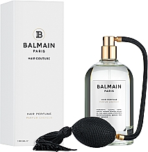 Fragrances, Perfumes, Cosmetics Hair Perfume - Balmain Paris Hair Couture Hair Perfume