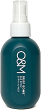 Fragrances, Perfumes, Cosmetics Texture Hair Spray - Original & Mineral Surf Bomb Sea Spray