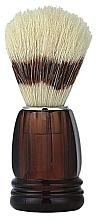 Fragrances, Perfumes, Cosmetics Shaving Brush, 9463 - Donegal